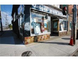 889 BARTON Street E, hamilton, Ontario